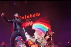 Rainbow_Velodrom_Berlin2