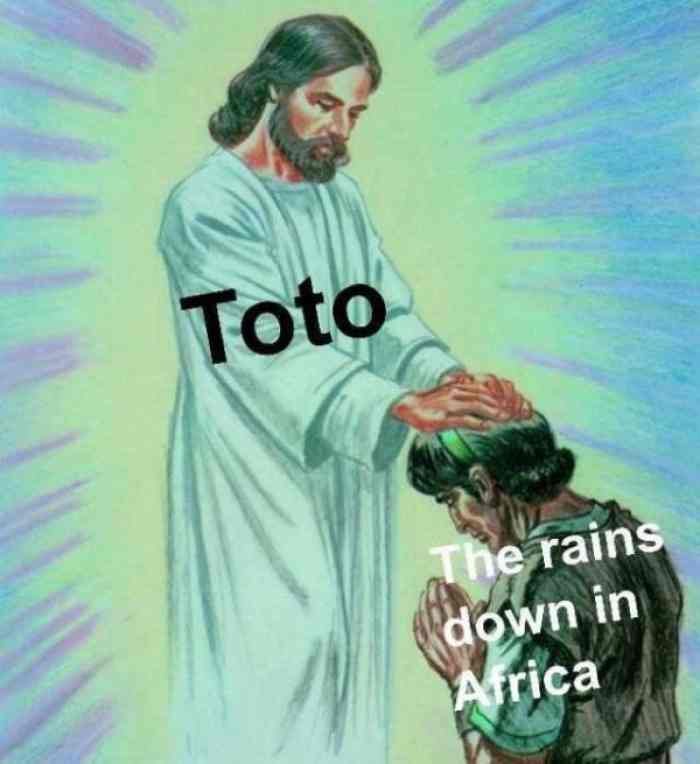 toto10