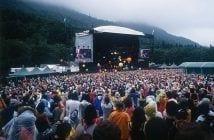 Cabecera conciertos festivales