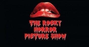 The rocky horror