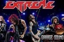 Extreme Garage Sound