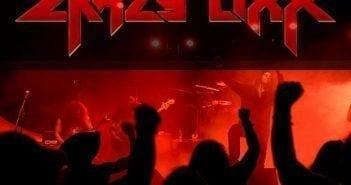 CrazyLixx Review KALOS