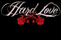 Hard-Love-Main