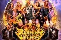 burning witches 1