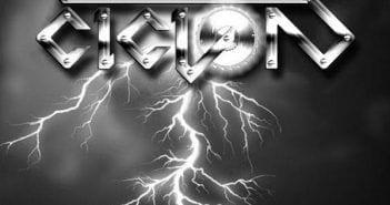 Logo ciclon