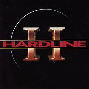 hardline_II