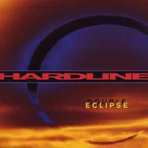 hardline_double_eclipse