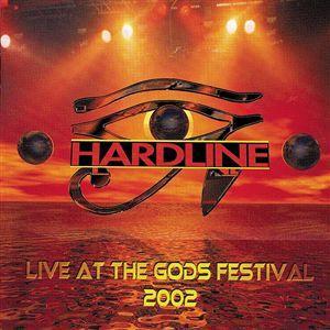hardline_live_at_the_gods_2002