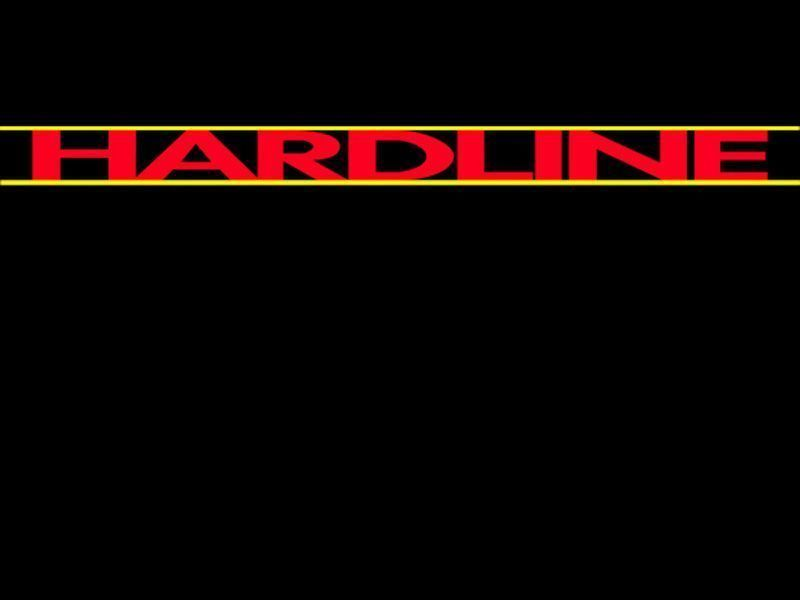 harline_cover