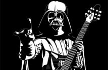 Bandas Sonoras Rock