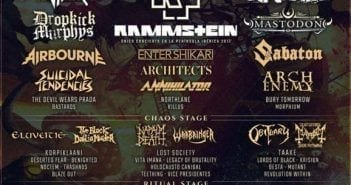 resurrection_Fest_2017