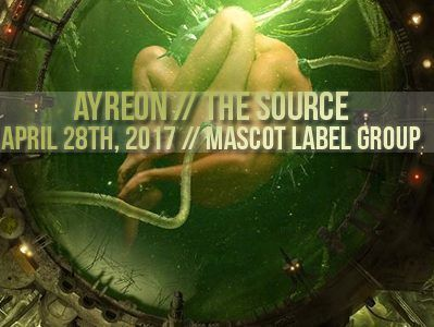 review-ayreon-source