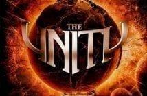 Criticas-de-Rock-and-Blog---Unity-Cover-Main