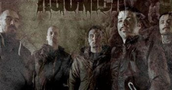 Entrevistas-de-Rock-and-Blog---Agonica-Collapse