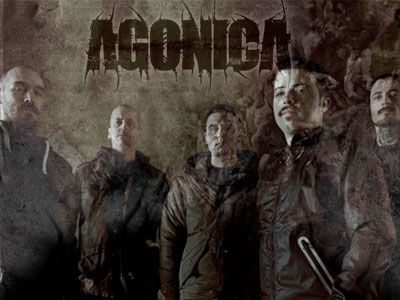 Entrevistas-de-Rock-and-Blog---Agonica-Collapse
