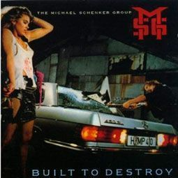 historia de MSGen Rock and Blog-built-to-destroy-1983