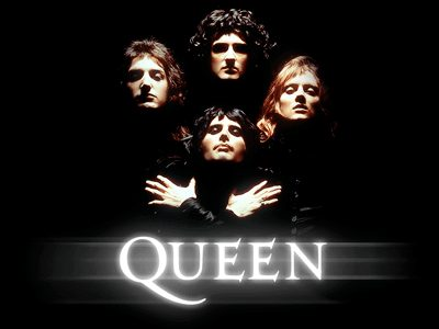 Videos de Rock and Blog - Queen-generico