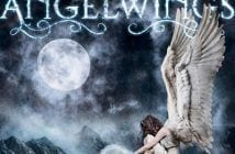 Críticas de Rock and Blog - angelwings_portada