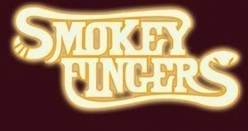 criticas-de-rock-and-blog-smokey-fingers-portada