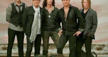 foreigner-band