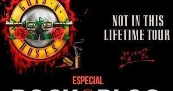 guns and roses tour en rock and blog