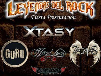 leyendas-del-Rock-fiesta