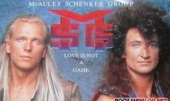 mcauley-schnelker-group-vida-y-obra