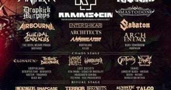 resurrection-fest-2017-cartel