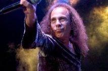 Videos de Rock and Blog - ronnie James Dio
