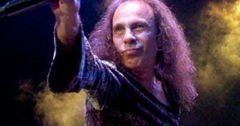 Videos de Rock and Blog - ronnie James Dio