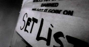 setlist-kalos-festival-en-rock-and-blog