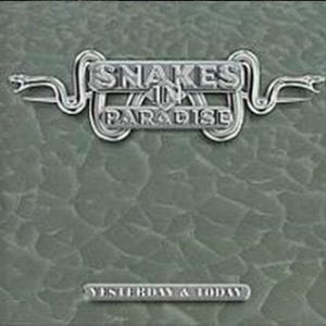 snakes3