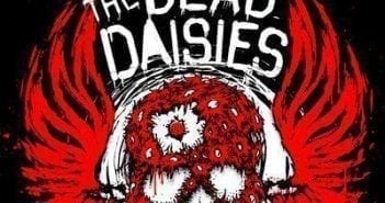 Críticas de Rock and Blog. The Dead Daisies - Live and Louder