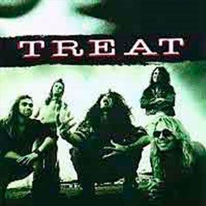 treat5