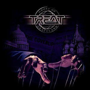 treat9