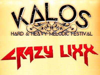 video-del-dia-kalos-crazy-lixx
