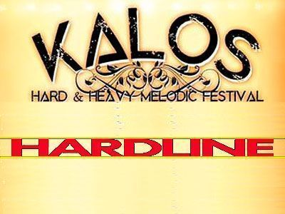 videos-de-rock-and-blog--KALOS_HARDLINE