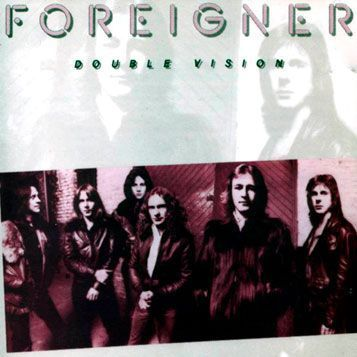 2-foreigner-double-vision-1978