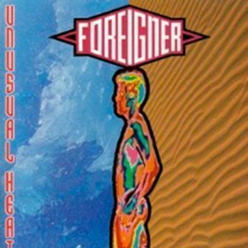 7-foreigner-unusual-heat-1991