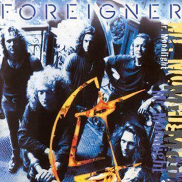 8-foreigner-Mr-Moonlight-1995