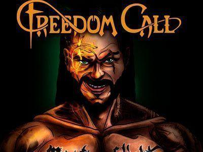 Freedom-call-master-of-light
