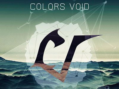 colors-void-rise-fight-rock-and-blog