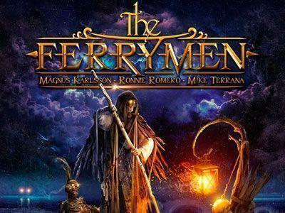 criticas-rock-and-blog-the-ferrymen-portada