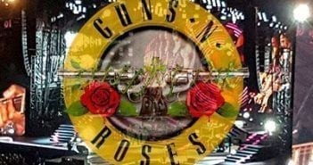 cronica guns and roses madrid portada