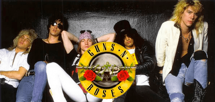 curiosidades-guns-and-roses