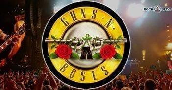 guns-and-roses-historia-de-la-banda-rock-and-blog