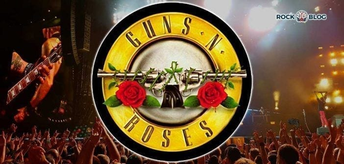 guns-and-roses-historia-de-la-banda-rock-and-blog