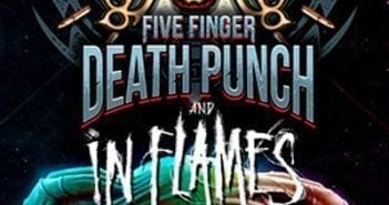 in-flames-five-finger-death-punch-cover