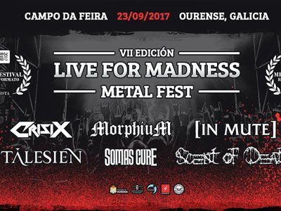 noticias-de-rock-and-blog-cartel-del-live-for-madness-metal-fest-2017