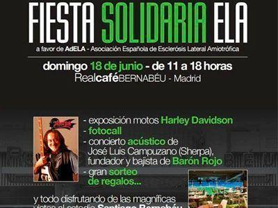 noticias-de-rock-and-blog-fiesta-ELA
